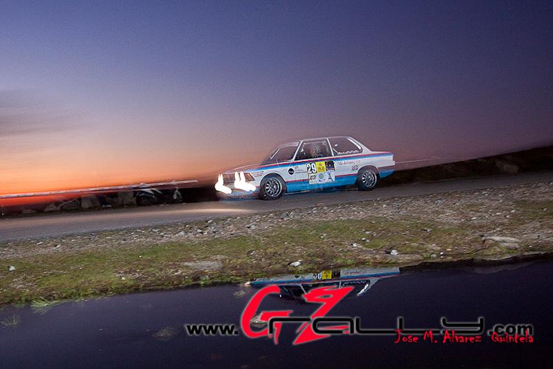rally_serra_da_groba_2011_650_20150304_1381636006