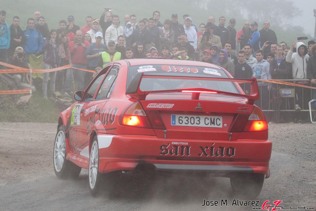 rally_da_ulloa_2012_2_20150304_1908188250