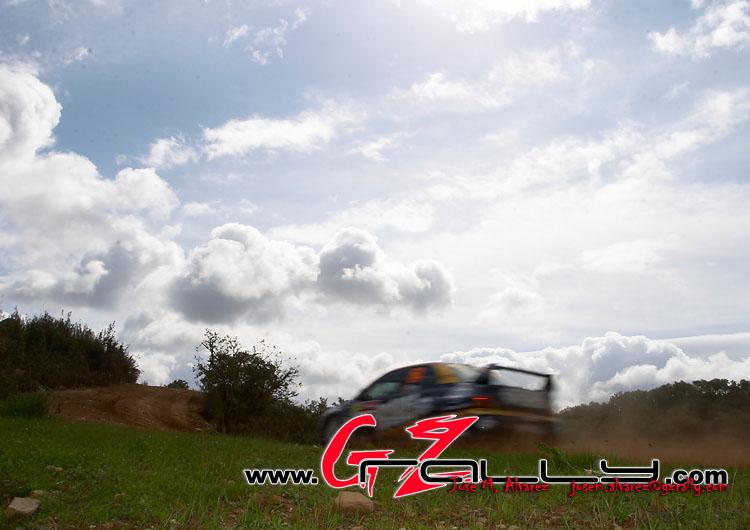 rally_de_portugla_wrc_468_20150302_1408842753