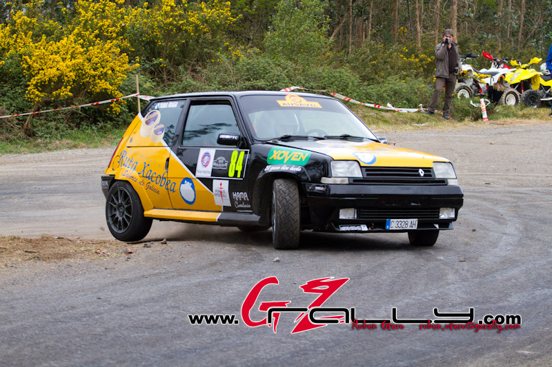 rally_de_noia_2011_115_20150304_1471441299