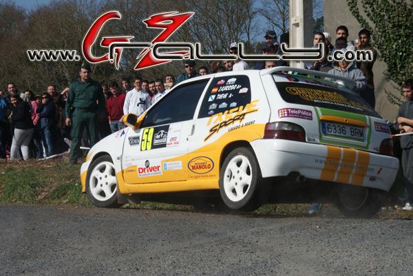 rally_comarca_da_ulloa_160_20150303_1080918471
