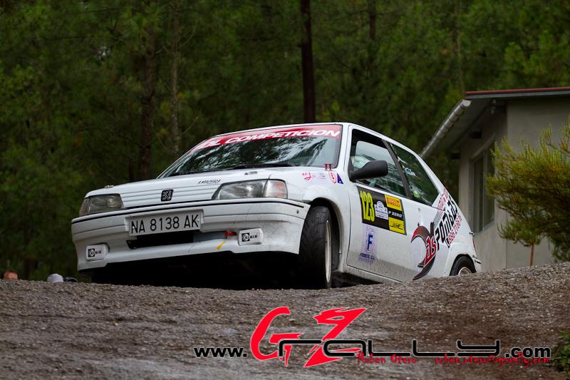 rally_sur_do_condado_2011_298_20150304_1743295098