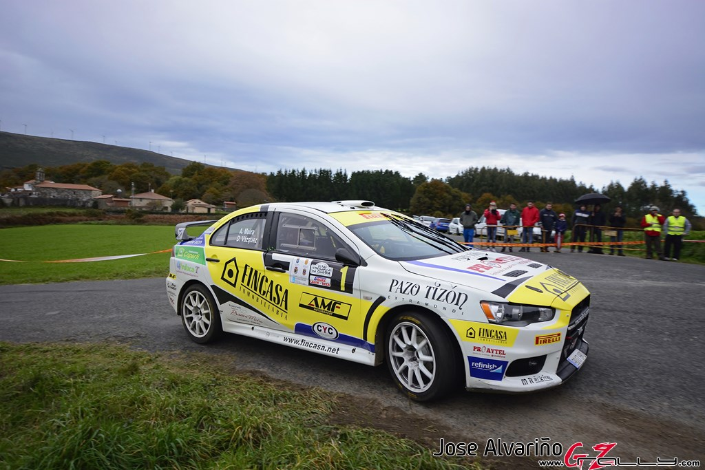 ix_rally_da_ulloa_-_jose_alvarino_28_20161128_1471184896