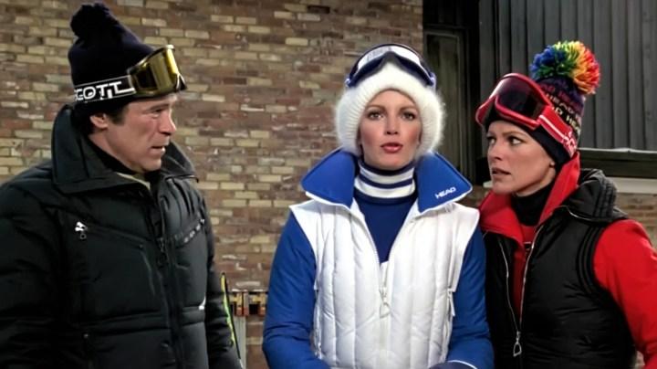 Terror on Skis (40)