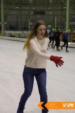 Ice_Skating (56 of 95)