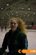Ice_Skating (48 of 95)