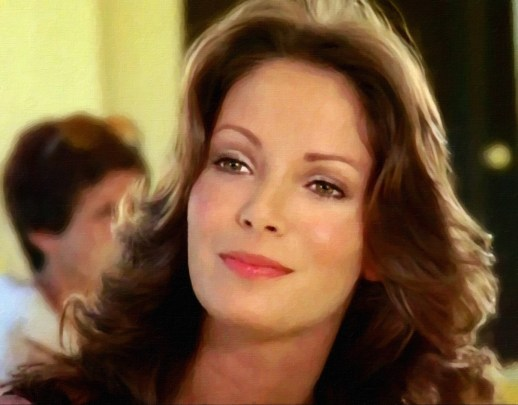 Jaclyn Smith (1335)
