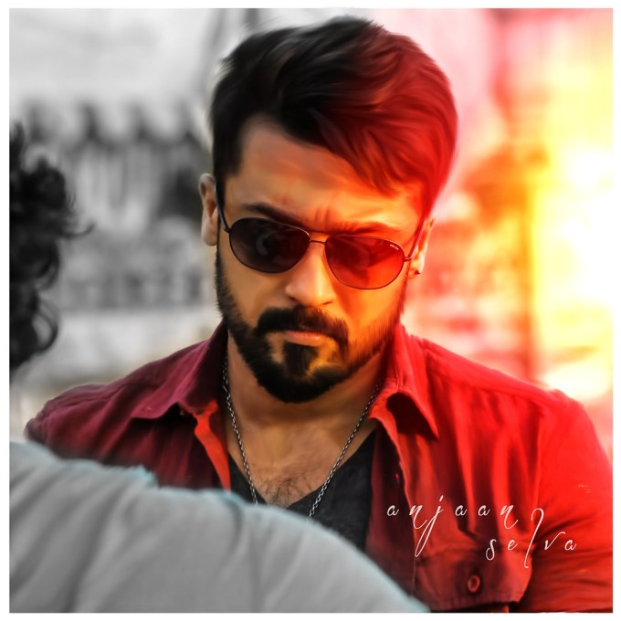 anjaan #surya hd wallpaper | anjaan selva | flickr
