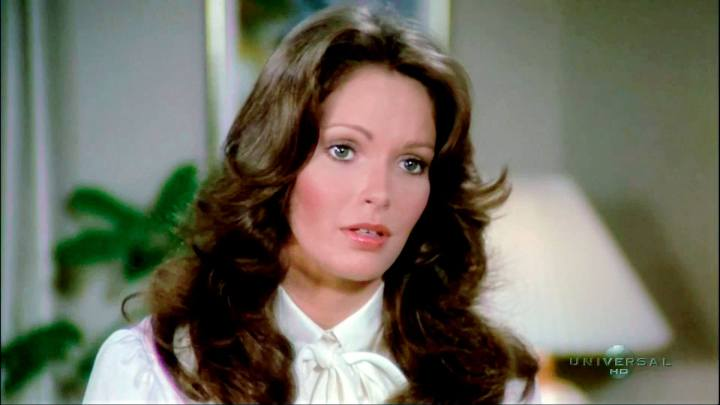 Jaclyn Smith (1273)