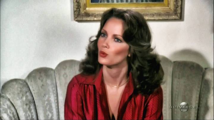 Jaclyn Smith (20)