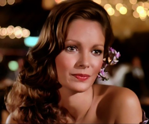 Jaclyn Smith (83)