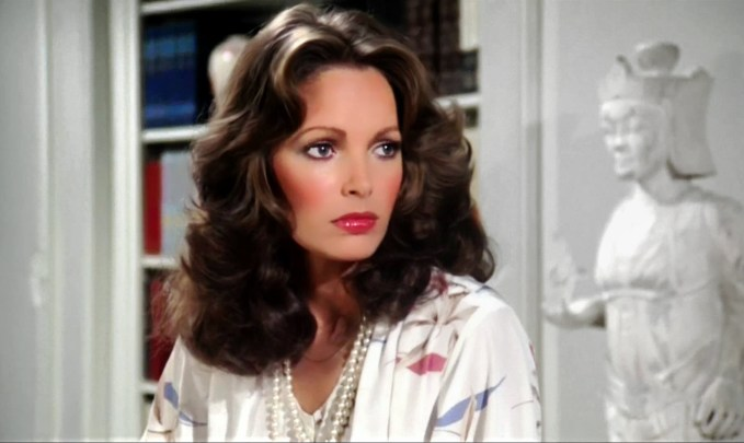 Jaclyn Smith (1191)