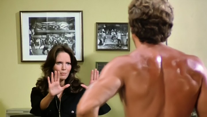 Jaclyn Smith (148)