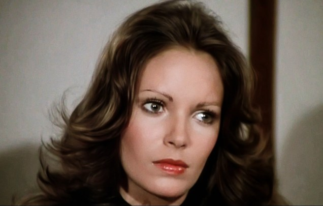 Jaclyn Smith (3)