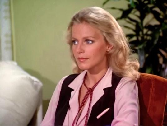Cheryl Ladd (754)