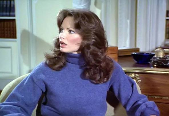 Jaclyn Smith (1183)