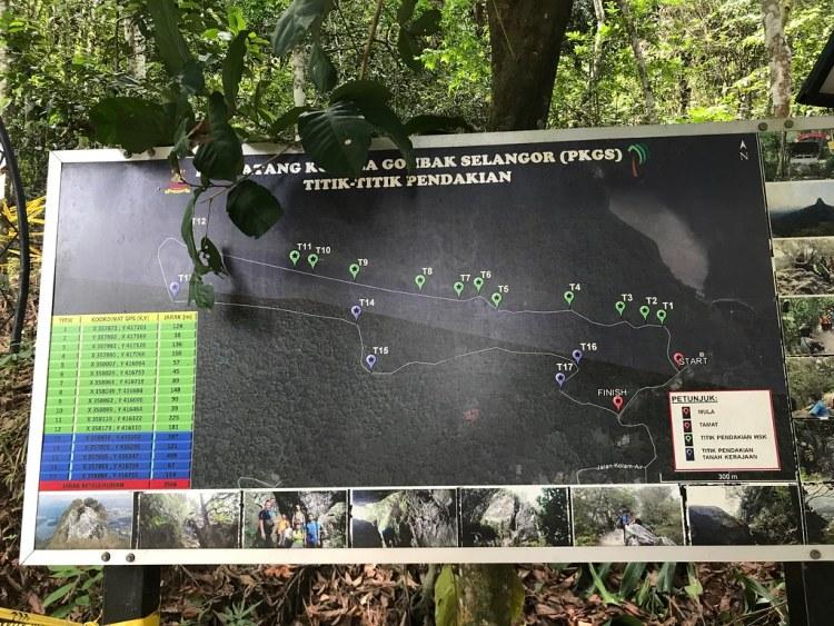 IMGGombak Selangor Quartz Ridge_0479