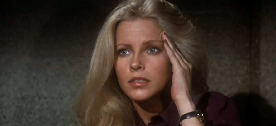 Cheryl Ladd (959)