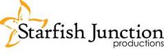 starfishjunction.com