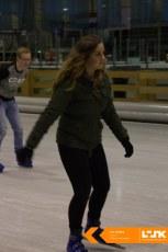 Ice_Skating (14 of 95)