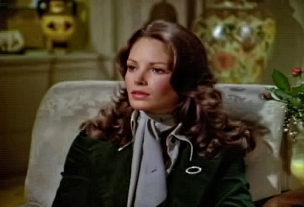 Jaclyn Smith (1212)
