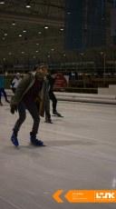 Ice_Skating (46 of 95)