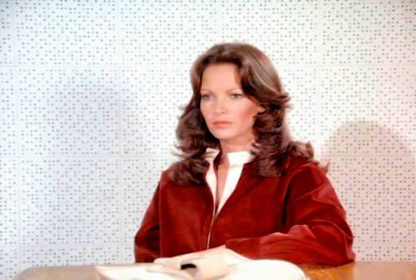 Jaclyn Smith (1408)