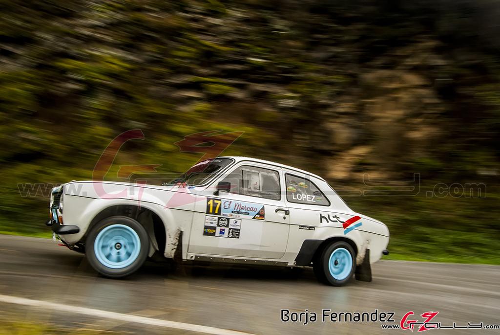 Rally_CangasDeNarcea_Fernandez_17_0029