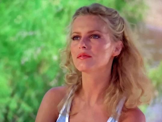 Cheryl Ladd (753)