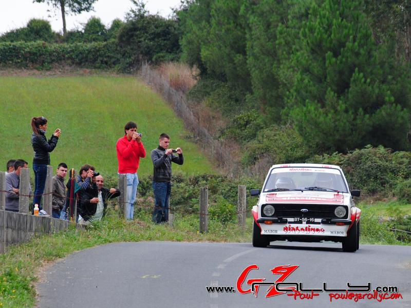 rally_de_galicia_historico_melide_2011_299_20150304_1786383438