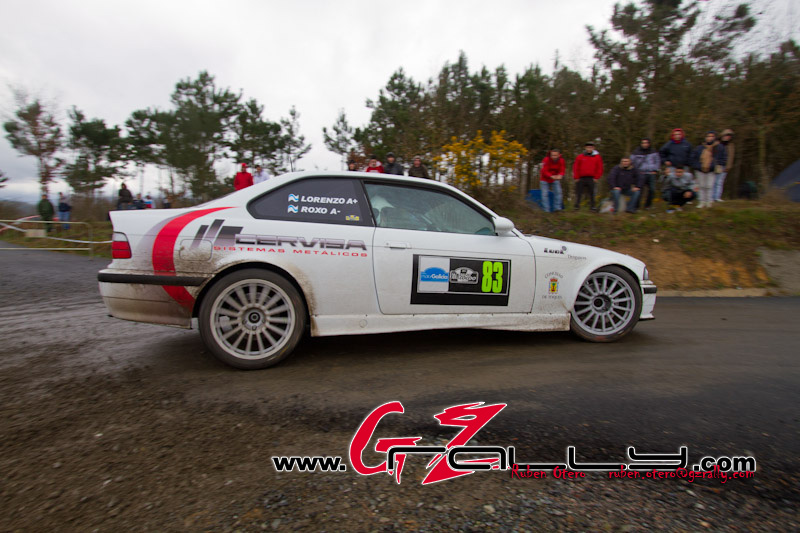 rally_do_cocido_2011_221_20150304_1011973234
