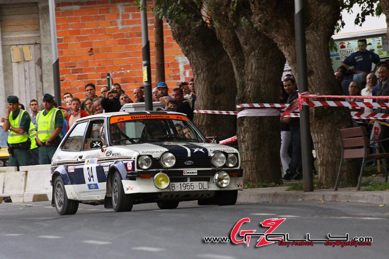 rally_de_galicia_historico_melide_2011_248_20150304_1659129535