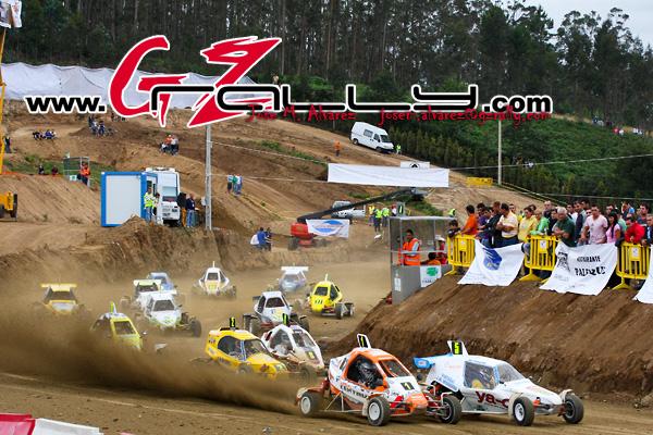 autocross_bergantinos_74_20150303_1050433761