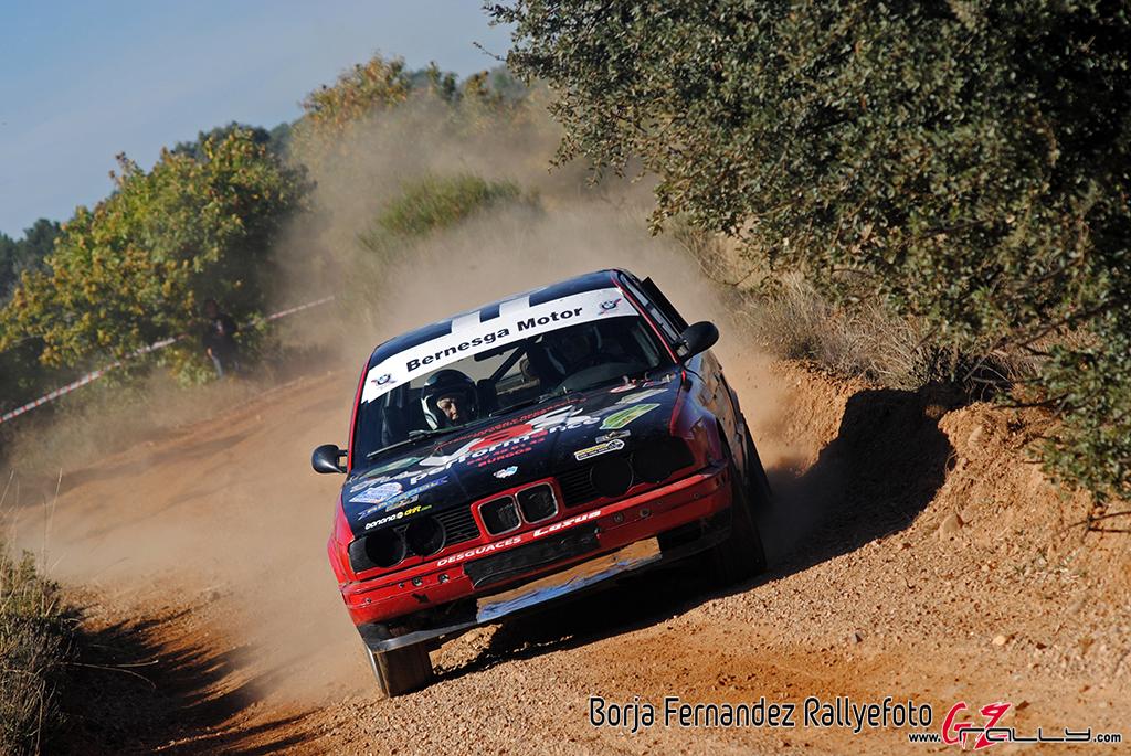 vi_rallysprint_de_tierra_de_sariegos_-_borja_fernandez_28_20161101_1331987216