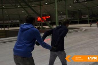 Ice_Skating (74 of 95)