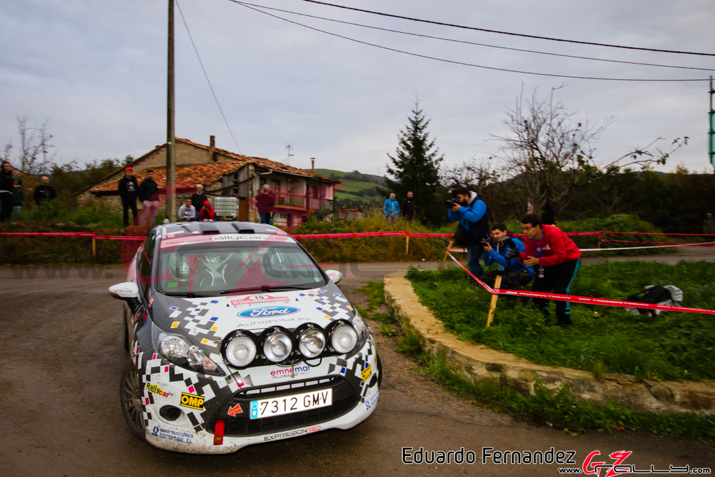 Rally_SantanderCantabria_EduardoFernandez_17_0025