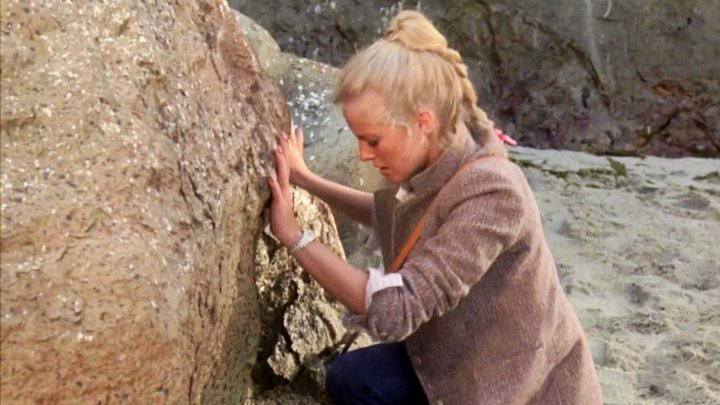 Cheryl Ladd (1144)