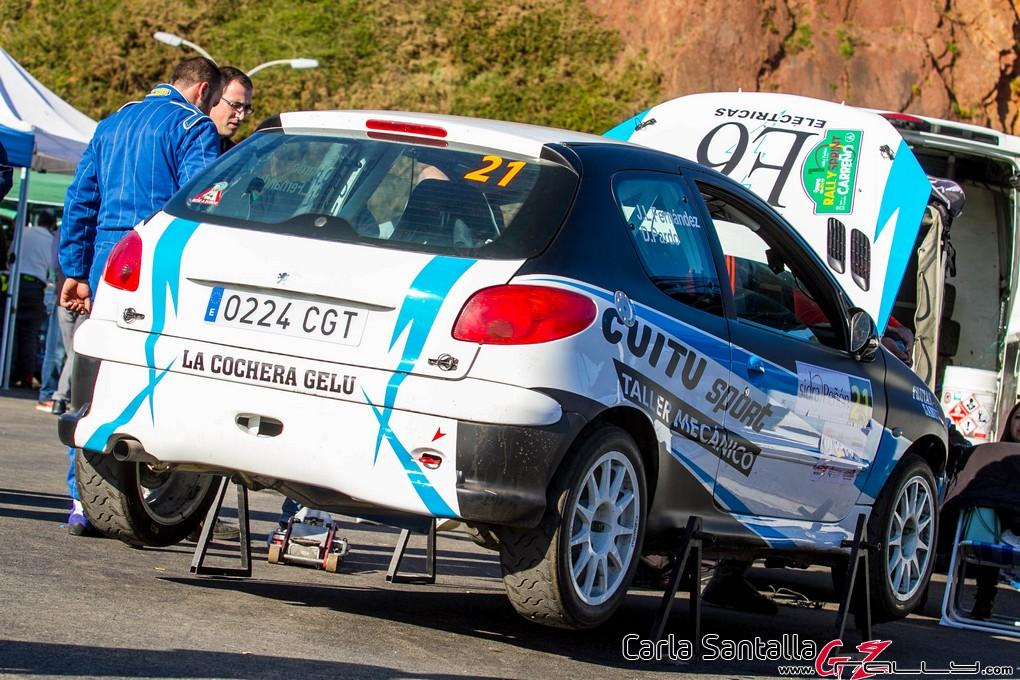 RallySprint_Carrenho_CarlaSantalla_17_0013