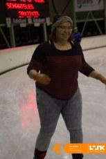 Ice_Skating (7 of 95)