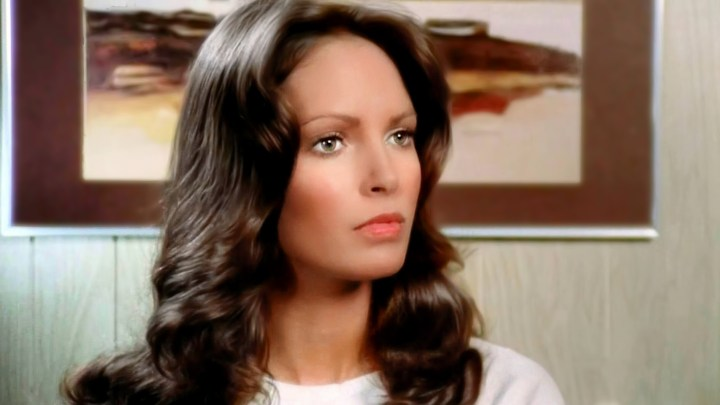 Jaclyn Smith (278)