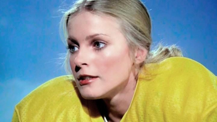 Cheryl Ladd (735)