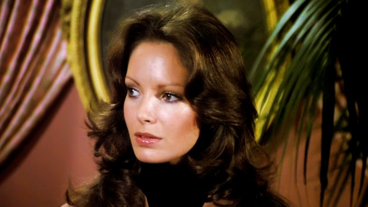 Jaclyn Smith (1301)