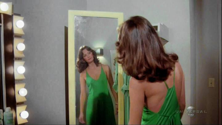 Jaclyn Smith (130)