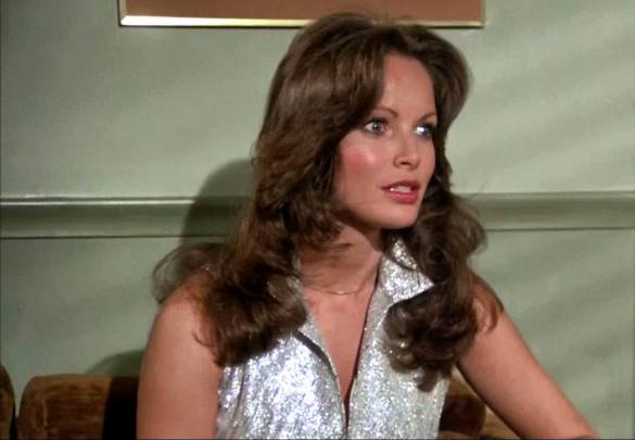 Jaclyn Smith (1393)