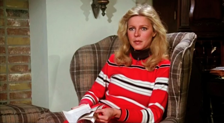 Cheryl Ladd (1191)