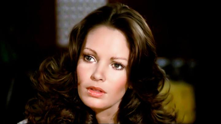 Jaclyn Smith (92)