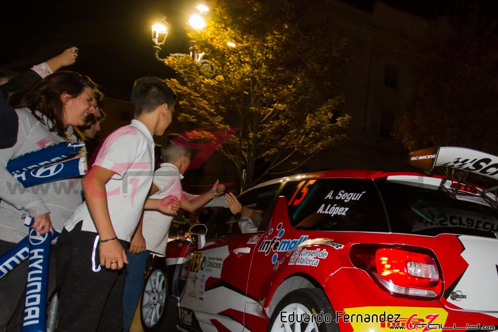 Rally_SantanderCantabria_EduardoFernandez_17_0005