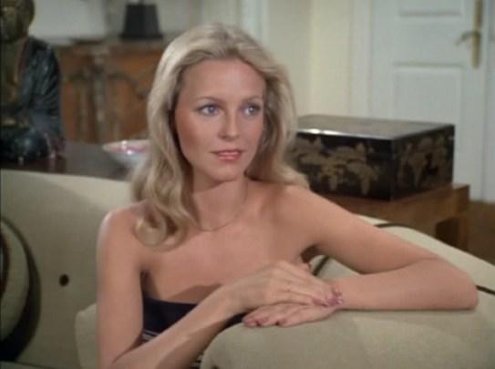 Cheryl Ladd (968)