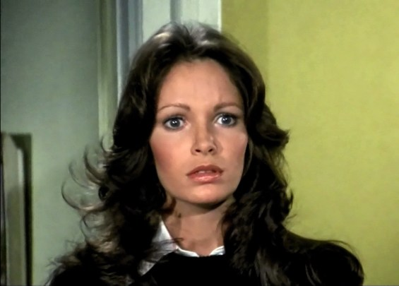 Jaclyn Smith (1363)