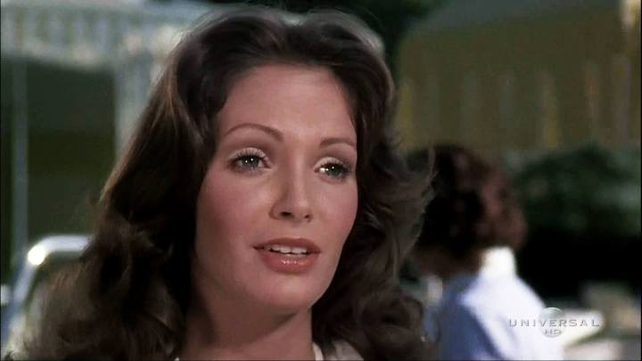 Jaclyn Smith (1211)